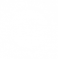 City of Bellingham Public Works