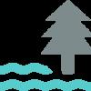 icon_aquifer